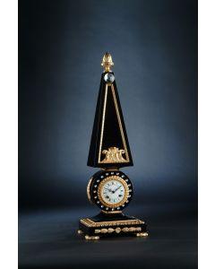 Mariner 14160.0 Classic Clock
