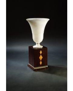 Mariner 14186.0 Modern Cup