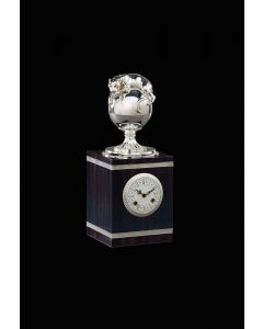 Mariner 14199 Clock
