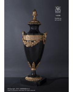 Mariner 14206.0 Classic Vase
