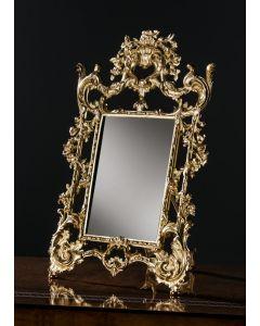 Mariner 14220.0 Classic Mirror