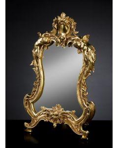 Mariner 14221.0 Classic Mirror