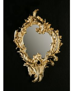 Mariner 14222.0 Classic Mirror