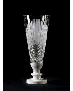 Mariner 14223.0 Modern Vase