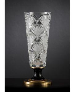 Mariner 14230.0 Modern Vase