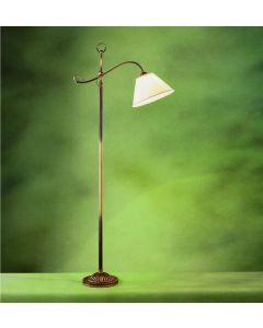 Mariner 18790 Recopilacion Summary 1 Light Floor Lamp