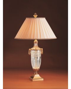 Mariner 19229 Recopilacion Summary 2 Light Table Lamp