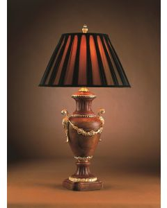 Mariner 19239.1 Recopilacion Summary 32 Light Table Lamp