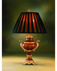 Mariner 19306 Recopilacion Summary 2 Light Table Lamp