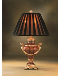 Mariner 19306.1 Recopilacion Summary 2 Light Table Lamp