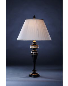 Mariner 19697 Recopilacion Summary 2 Light Table Lamp