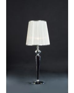 Mariner 19933 Recopilacion Summary 1 Light Table Lamp