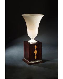 Mariner 19935 Recopilacion Summary 1 Light Table Lamp