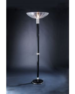 Mariner 19981 Recopilacion Summary 1 Light Floor Lamp