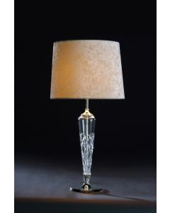 Mariner 20033 Recopilacion Summary 1 Light Table Lamp