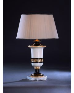 Mariner 20052 Recopilacion Summary 1 Light Table Lamp