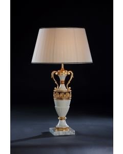 Mariner 20053 Recopilacion Summary 1 Light Table Lamp