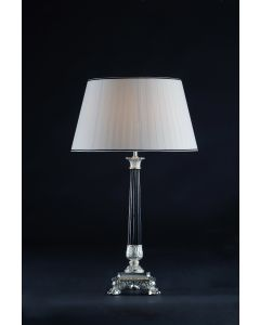 Mariner 20058 Recopilacion Summary 1 Light Table Lamp