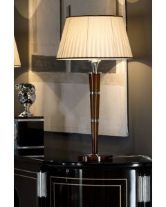 Mariner 20098 Recopilacion Summary 9 Light Table Lamp