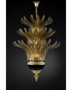 Mariner 20292.1 Royal Heritage 15 Light Chandelier