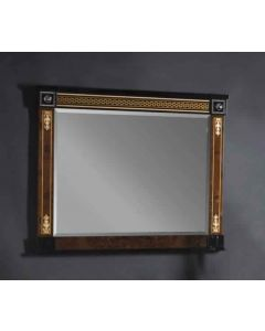 Mariner 2382.2 Neva Mirror