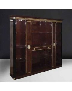 Mariner 2419.2 Neva Bookcase