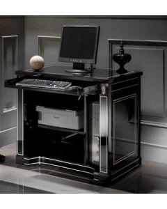 Mariner 2421 Neva PC Desk