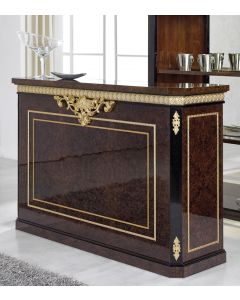 Mariner 2468 Volga Bar Furniture
