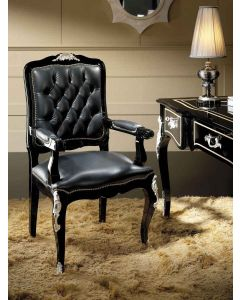 Mariner 2473 Singular Pieces Accent Chair
