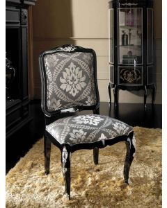 Mariner 2474 Singular Pieces Accent Chair