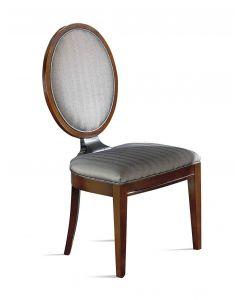 Mariner 3182 Atria Dining Chair