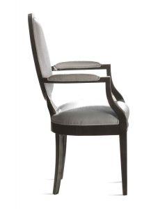 Mariner 3183.2 Atria Dining Chair