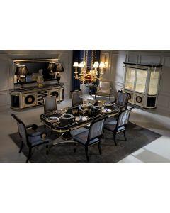 Mariner 3613 Wellington Dining Room Set