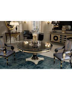 Mariner 3615 Wellington Dining Room Set