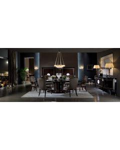 Mariner 3619 Gatsby Dining Room Set