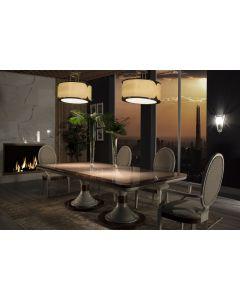 Mariner 3620 Ascot Dining Room Set