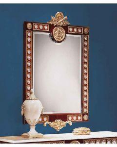 Mariner 457 Singular Pieces Mirror