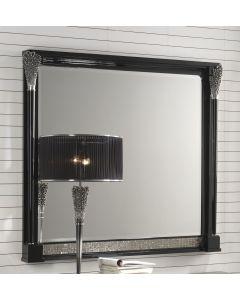 Mariner 50013.1 Nicea Mirror