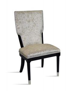 Mariner 50024.3 Brooklyn Chair