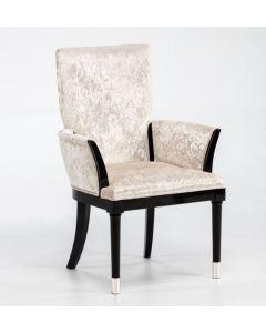 Mariner 50025.3 Brooklyn Chair