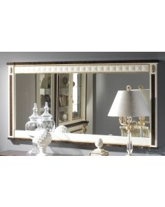 Mariner 50032 Belgravia Mirror
