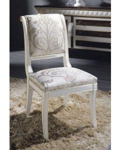 Mariner 50034 Belgravia Chair