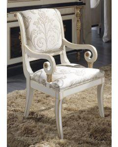 Mariner 50035 Belgravia Arm Chair