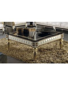 Mariner 50039 Belgravia Coffee Table