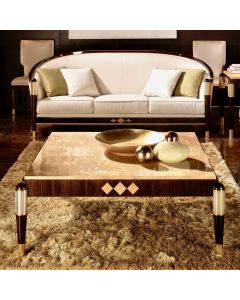 Mariner 50041.3 Vendome Coffee Table