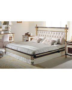 Mariner 50044 Belgravia King Size Bed