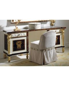 Mariner 50046 Belgravia Dressing Table