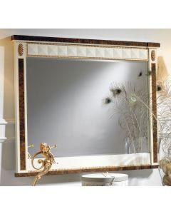 Mariner 50047 Belgravia Mirror