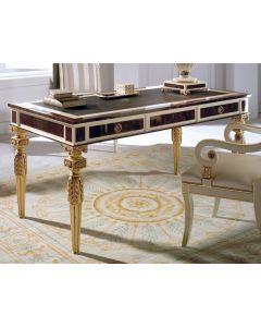 Mariner 50051 Belgravia Desk