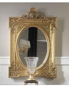 Mariner 50061 Belgravia Mirror